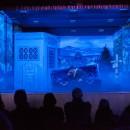 03_Theater_2019-2820