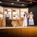 04_Theater_2019-2833
