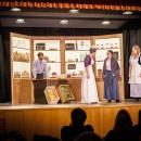 04_Theater_2019-2834