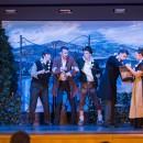 07_Theater_2019-3025