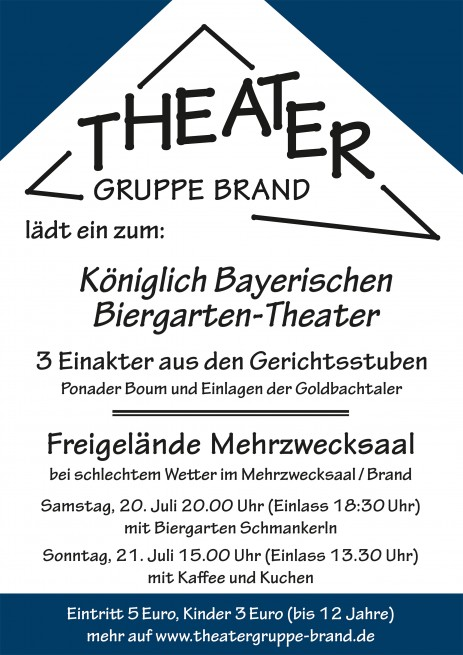 190608_Theaterplakat.indd