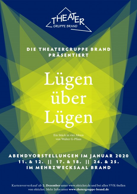 191109_Theaterplakat