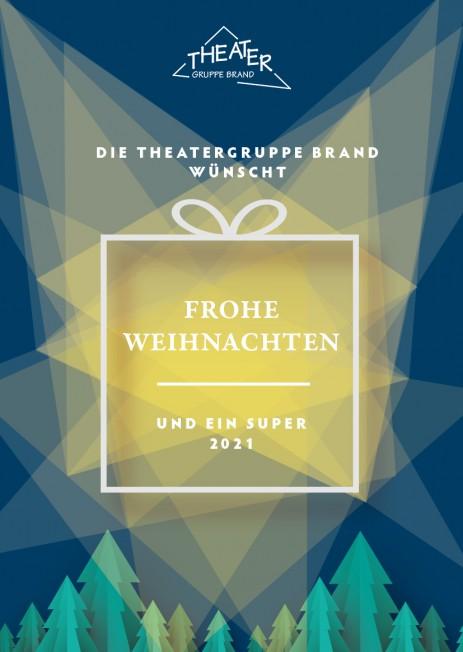 201211_Weihnachtskarte