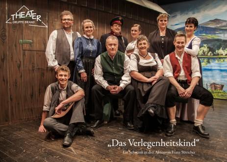 2015_Theater_Schauspieler