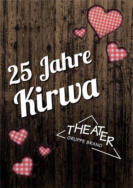 25_Jahre_Kirwa