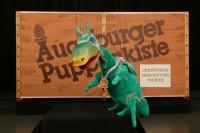 Augsburger_klein