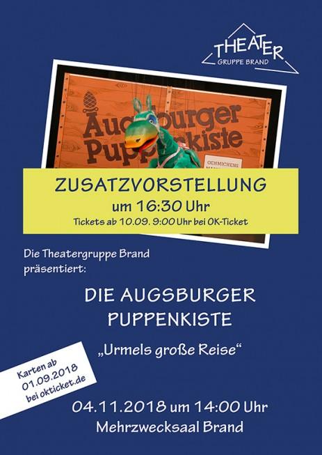 Augsburger_Puppenkiste_Plakat_2018_2