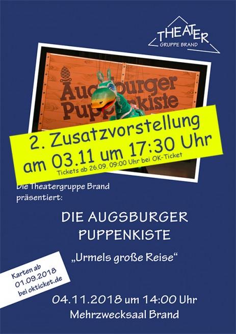 Augsburger_Puppenkiste_Plakat_2018.indd