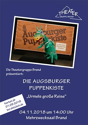Augsburger_Puppenkiste_Plakat_2018