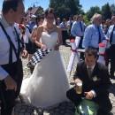 Hochzeit_Anja_und_Michael_Brucker_01