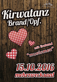 kirwa_2016_klein