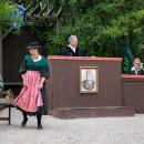 Theater-2019-Amtsgericht-4959