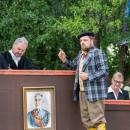 Theater-2019-Amtsgericht-4965