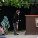 Theater-2019-Amtsgericht-5013