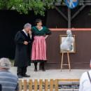 Theater-2019-Amtsgericht-5047