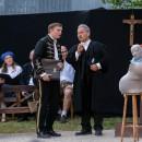 Theater-2019-Amtsgericht-5079
