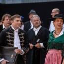 Theater-2019-Amtsgericht-5091