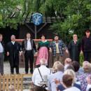 Theater-2019-Amtsgericht-5102