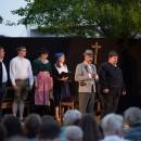 Theater-2019-Amtsgericht-5112