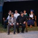 Theater-2019-Amtsgericht-5117