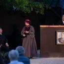 Theater-2019-Amtsgericht-5125