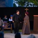Theater-2019-Amtsgericht-5144