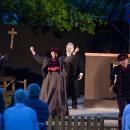 Theater-2019-Amtsgericht-5167