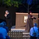 Theater-2019-Amtsgericht-5176
