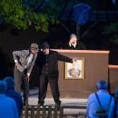 Theater-2019-Amtsgericht-5189