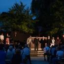 Theater-2019-Amtsgericht-5246