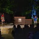 Theater-2019-Amtsgericht-5329