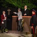 Theater-2019-Amtsgericht-5369