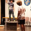 TheaterKIDS094