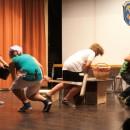TheaterKIDS110
