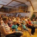 TheaterKIDS112