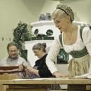 Theater_2014_Der-Ehestreik_006