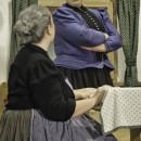 Theater_2014_Der-Ehestreik_025