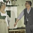Theater_2014_Der-Ehestreik_065