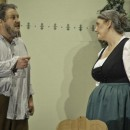 Theater_2014_Der-Ehestreik_105