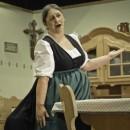 Theater_2014_Der-Ehestreik_127