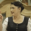 Theater_2014_Der-Ehestreik_195