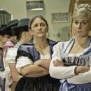 Theater_2014_Der-Ehestreik_293