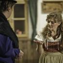 Theater_2014_Der-Ehestreik_297