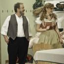 Theater_2014_Der-Ehestreik_298