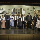 Theater_2014_Der-Ehestreik_347