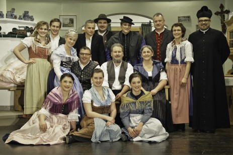 Theater_2014_Gruppe_10x15