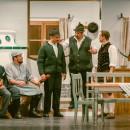 Theater_2017_0026_DSC1940