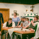 Theater_2017_0030_MG_5483