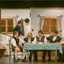 Theater_2017_0053_DSC2174
