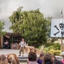 Theater_Piraten_Tag_1-10